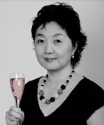 Taeko Takigami